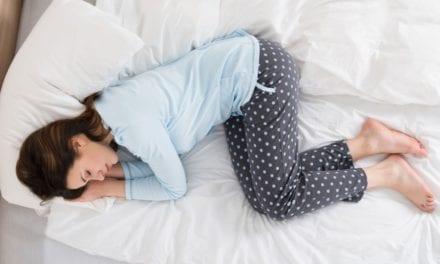 5 astuces incontournables pour bien dormir !