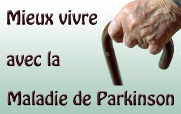 Contre la stigmatisation des malades de Parkinson