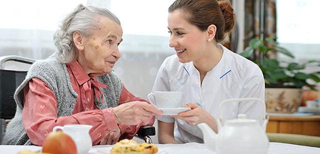 Parkinson : avancée technologique brevetée qui vient en aide aux malades