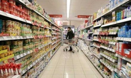 Loi alimentation : le déni de l'urgence écologique et sanitaire se poursuit !