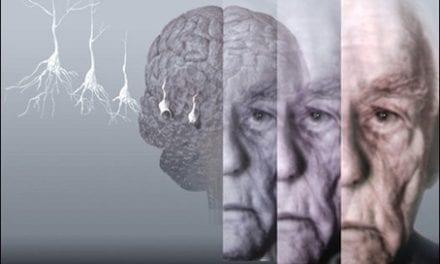 Maladie d'Alzheimer et maladies apparentées, un diagnostic tôt s'impose