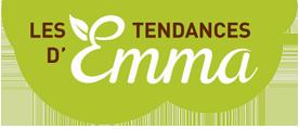 LES TENDANCES D'EMMA doublement primée aux 1ers Social Beauty Awards 2018