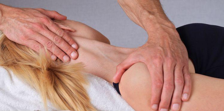 Fibromyalgie, les bienfaits de la chiropraxie avérés