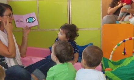 Egalité des chances : le rôle clé d'une pédagogie innovante dès la crèche