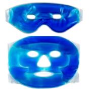 masque-rafraichissant