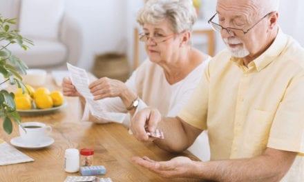 Une réponse globale à la maladie d'Alzheimer avec et sans médicaments