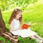 Livres jeunesse spéciale nature