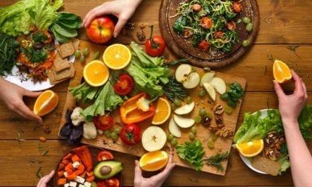 Nos besoins nutritionnels dépendent de nos gènes