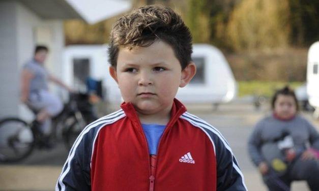 La pauvreté des enfants en France est une urgence