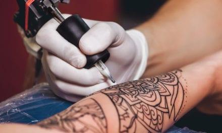 Un code de déontologie du tatouage est indispensable!