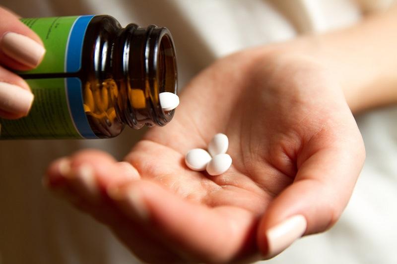 Inadmissible rupture de médicaments pour les malades de Parkinson