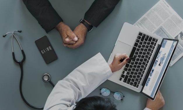 Mutuelle d'entreprise : comment fonctionne-t-elle?
