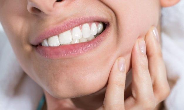 Comment faire face à une urgence dentaire ?