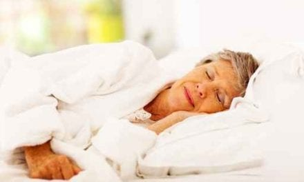 Pourquoi les seniors dorment-ils moins bien ?