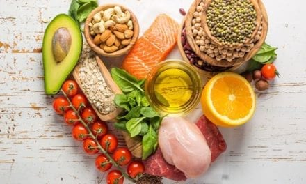 25% de cancers en moins chez les consommateurs d'aliments bio