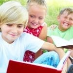 Nos livres jeunesse préférés