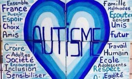 Découvertes fondamentales sur l'autisme