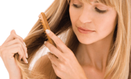 Nos cheveux témoignent de notre contamination aux pesticides