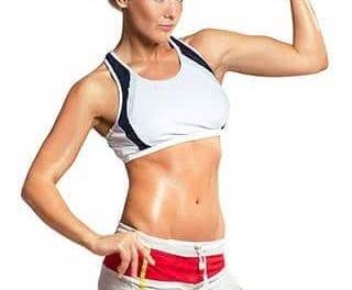 Ce que nos muscles disent de nous