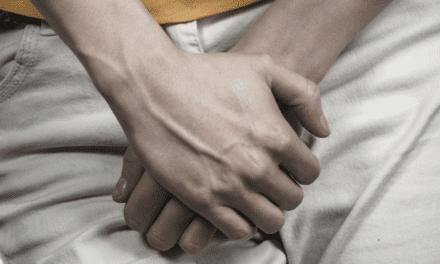 Hypersensibilité de la vulve : 1 femme sur 10 est touchée