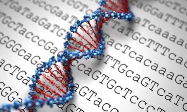 Tests génétiques: peut-on tout prédire?