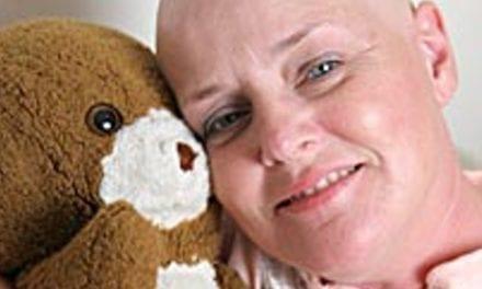 L'empreinte immunitaire, nouveau biomarqueur pronostic du cancer du sein triple négatif