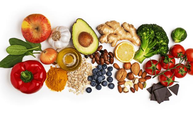 Les 5 aliments pour lutter contre la dépression hivernale