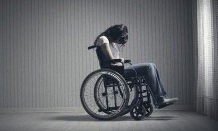Solitude ET handicap ou maladie chronique : la double peine