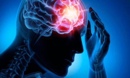 Le tout psychologique, un mal pour un bien?