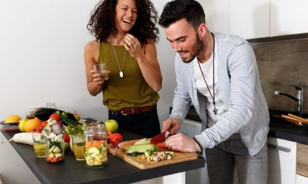 Végétarien, vegan, flexitarien, qu'est-ce qui est le mieux pour notre santé?