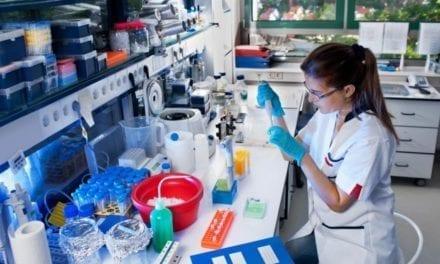 Cancers du sein et de l'ovaire, et tumeurs pédiatriques, l'Institut Curie présente des avancées majeures