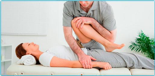 Comment trouver un bon ostéopathe?