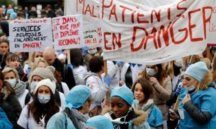 Hôpital public, comment sortir de la crise?