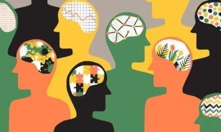 Autisme : que nous enseigne la recherche?