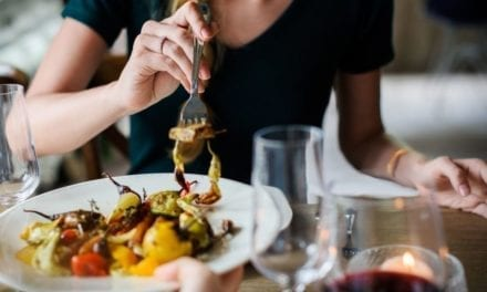 Durabilité des régimes en fonction de la proportion de bio dans l'alimentation