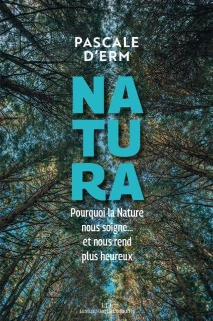 Pourquoi la Nature nous soigne et nous rend plus heureux? Grande question trop souvent délaissée. Désormais, les scientifiques considèrent qu'il existe suffisamment de preuves pour dire qu'une immersion, même brève, dans des environnements naturels, a un impact positif sur tous les critères de santé.