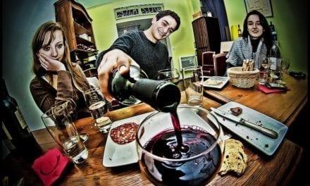 Lobby de l'alcool, l'Académie de médecine appelle les pouvoirs publics à prendre des mesures plus fortes
