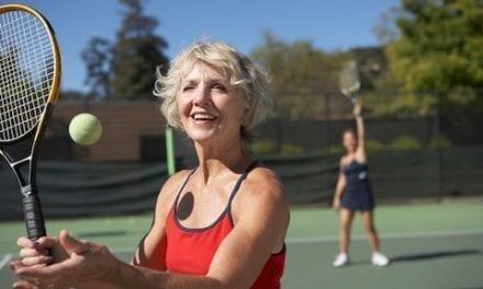 Sport : éviter les blessures grâce à l'ostéopathie