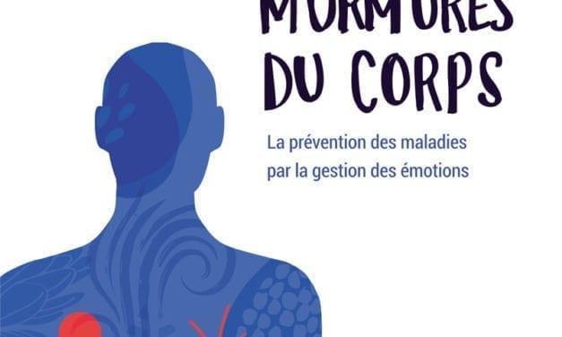 La prévention des maladies par la gestion des émotions
