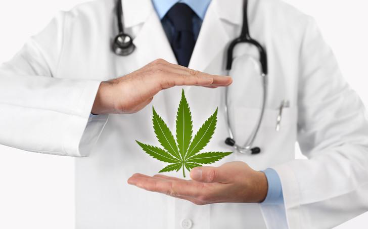 Cannabis à visée thérapeutique, les patients s'impatientent!