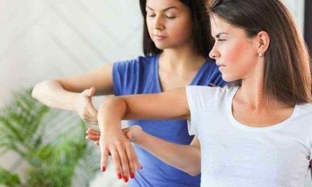 8 bonnes raisons de consulter un kinésiologue