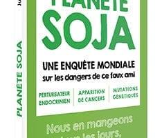 le-soja-est-un-perturbateur-endocrinien-santecool