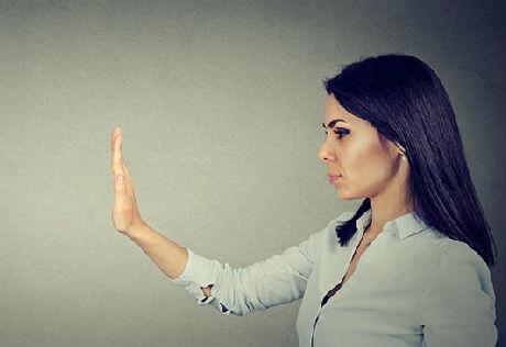 Harcèlement, COM-ENT une ligne d'écoute et d'accompagnement