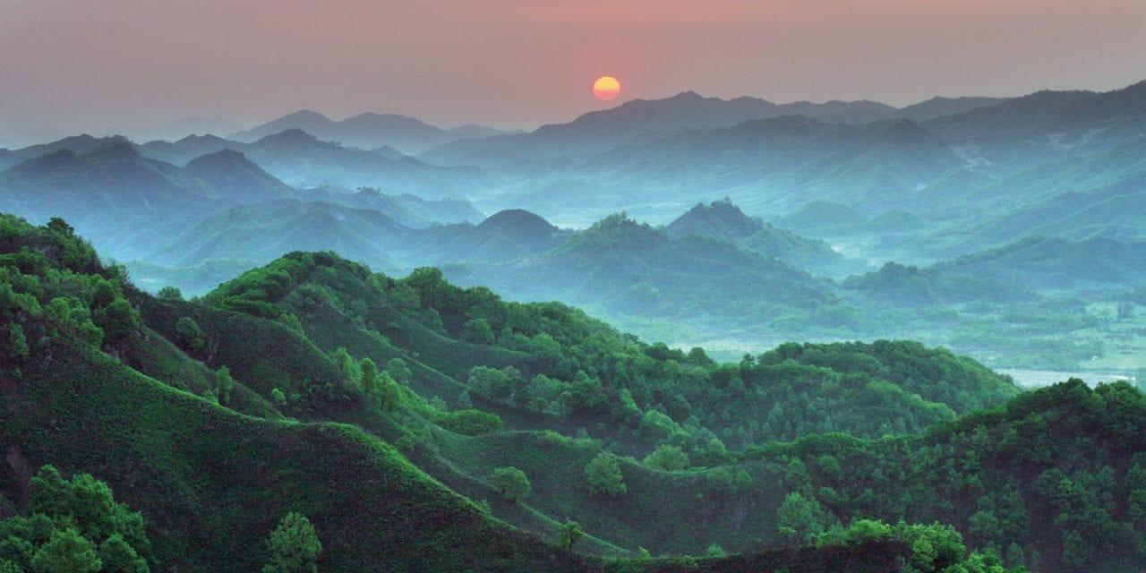 18 nouveaux sites ajoutés au Réseau mondial des réserves de biosphère