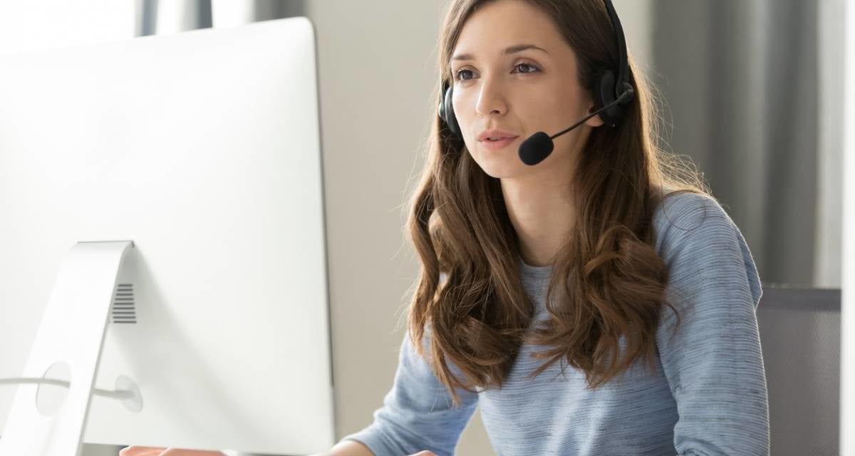 Et si vous consultiez un psychothérapeute en ligne ?