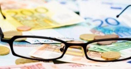 Comment se faire rembourser ses lunettes au mieux?