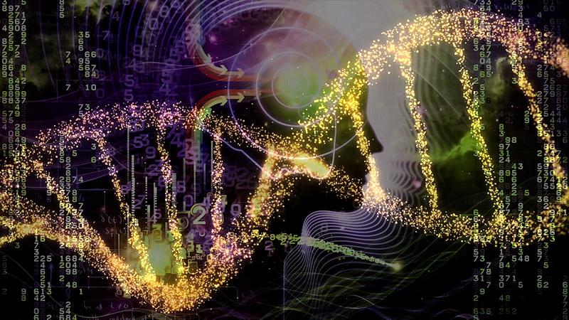 2 techniques de thérapie quantique