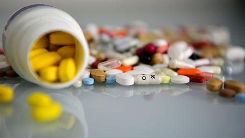 Traitement anticancéreux : Médecins du Monde s'oppose au brevet du Kymriah®