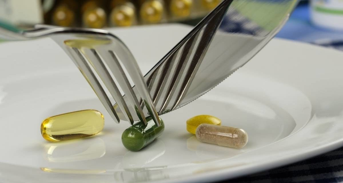 Comment choisir ses compléments alimentaires ?
