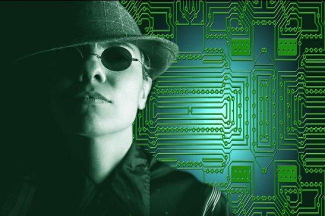 Comment la recherche médicale est devenue la cible du cyber espionnage chinois